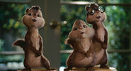 Alvin-chipmunks-disneyscreencaps.com-2894