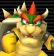 Bowser (Super Mario Bros)