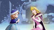 Disney-Princess-image-disney-princess-36077074-510-287