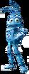 Flik Character Model