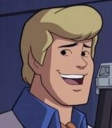 Fred-jones-scooby-doo-and-kiss-rock-and-roll-mystery-7.15