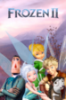 Frozen 2 (LUIS ALBERTO VIDEOS GALVAN PONCE Style) Poster