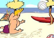 Johnny-bravo-beach-volley-1440167912