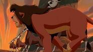 Lion-king2-disneyscreencaps.com-6927