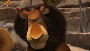 Madagascar2-disneyscreencaps.com-4961