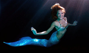 Mermaid (Mythical Creature).png