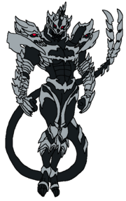 Monster X godzillathemonstrousmission.png