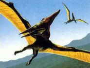 Pteranodon-encyclopedia-3dda