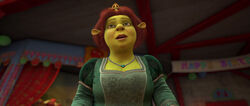 Shrek4-disneyscreencaps.com-1172.jpg