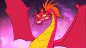 TTG Dragon