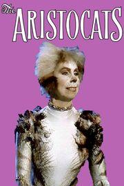 The Aristocats (Broadwaygirl918 Style).jpg