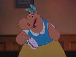 Tillie Hippo.jpg