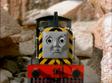 Toby'sTightrope9