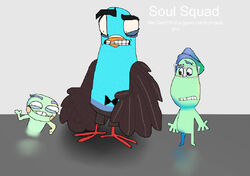 Two idiots one sane soul squad by firecomicnothard ddvn5ag-pre.jpg