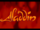 Kristoffladdin (Mirai Forever2017)