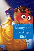 Beauty and The Angry Bird (1991; Movie Poster)