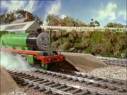 Coal36