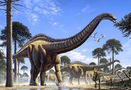 Diplodocus (V2)