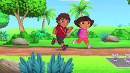Dora.the.Explorer.S07E19.Dora.and.Diegos.Amazing.Animal.Circus.Adventure.720p.WEB-DL.x264.AAC.mp4 000331414