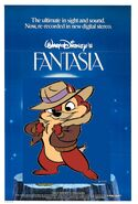 Fantasia ver5 xlg 4000MOVIES