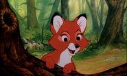 Fox-and-the-hound-disneyscreencaps.com-7649