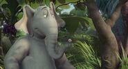 Horton-who-disneyscreencaps.com-5539