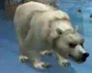 IA2 Polar Bear