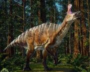 Lambeosaurus 2.jpg