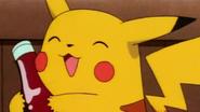Pikachu-970x545