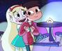 Starco-celebration-hug
