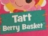 Tart Berry Basket