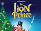The Lion Prince (1990)