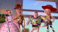 Toy-story2-disneyscreencaps.com-10098