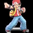 33-35 Pokemon Trainer (solo) (enlarge)