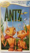 Antz-VHS-1999-Clamshell