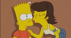 Bart and Shauna Chalmers