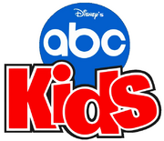Disney's ABC Kids logo.png