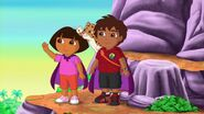 Dora.the.Explorer.S08E15.Dora.and.Diego.in.the.Time.of.Dinosaurs.WEBRip.x264.AAC.mp4 001165531