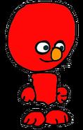 Elmo LP