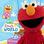 Elmos-World (1)