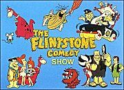 Flintstone-show80-logo
