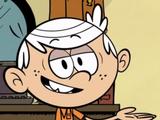 Coco (CartoonCharacterzRock Style)
