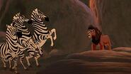 Lion-king2-disneyscreencaps.com-6922