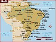 Map of Brazil.jpg