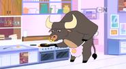 PPG Bull