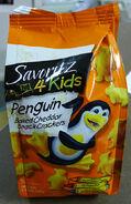 Penguincrackers