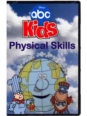 Physical Skills DVD Cover.png