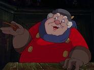 Pinocchio-disneyscreencaps.com-6123