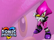 Sonicheroes d1 espio 1024x768