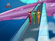 Spies spacesuits S4 3